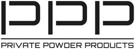 Private Powder Products